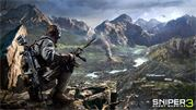 sniper-ghost-warrior-3-1920x1080-pc-ps4-xbox-one-hd-1835.jpg