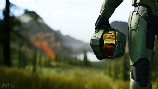 Halo Infinite Screen 2.jpg