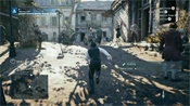 Assassin's Creed® Unity_20141110195444.jpg