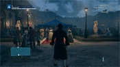 Assassin's Creed® Unity_20141110210438.jpg