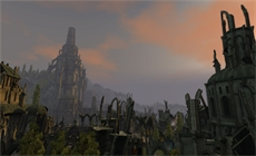 dragon_age_origins_05.jpg