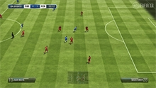 FIFA13_Telecam_CHEvsMUN_AttackingIntelligence_WM.jpg