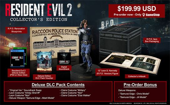 Resident Evil 2 Collector's Edition.jpg