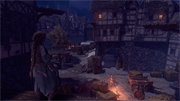 shadwen_shot_03 (1).png