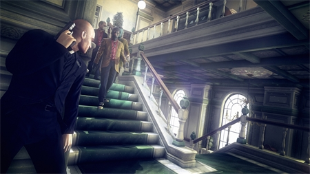 Hitman Absolution 09.jpg