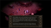 PillarsOfEternity 2015-03-29 23-07-31-63.jpg