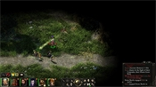 PillarsOfEternity 2015-03-29 22-59-47-17.jpg