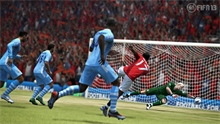 FIFA13_Hart_save_WM.jpg