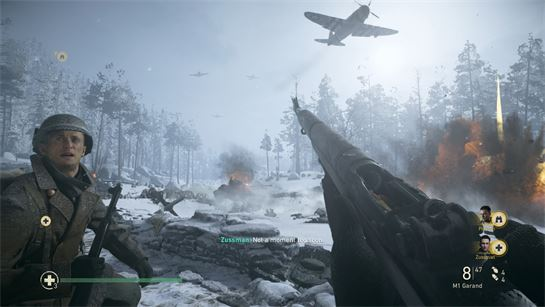 Call of Duty®_ WWII_20171104234731.jpg