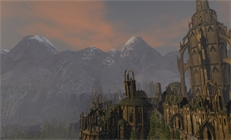 dragon_age_origins_06.jpg