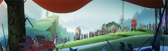 The-Banner-Saga-2-Announcement-Screen-4-1940x1091.jpg