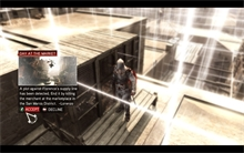 assassinscreed2_07.jpg