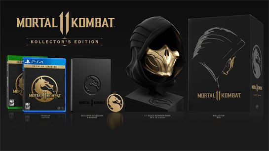 mortal_kombat_kollectors_edition.jpg