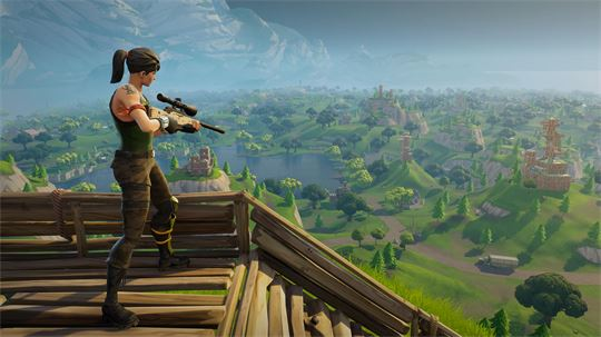 Fortnite%2Fbattle-royale%2Ffortnite-sniper-1920x1080-f072fcef414cbe680e369a16a8d059d8a01c7636.jpg