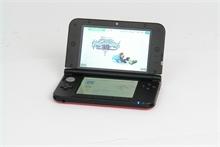 3DS XL 02.jpg