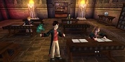 Harry-Potter-and-The-Philosophers-Stone-PlayStation-2-600x300.jpg