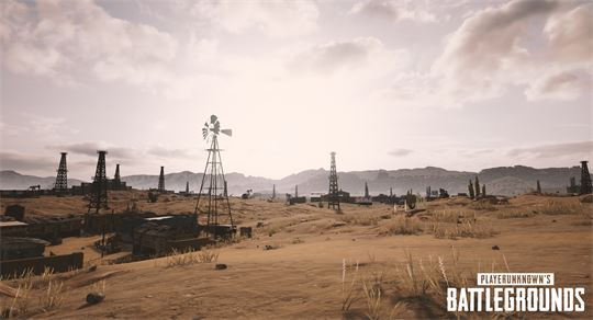 playerunknowns-battlegrounds-nvidia-desert-map-screenshot-002.jpg