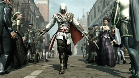 assassins creed 2_13.jpg