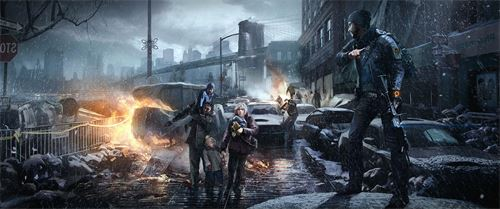 the-division-wallpaper-5.jpg