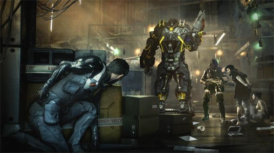 484779-deus-ex-mankind-divided-653x367.jpg