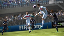 FIFA13_Gameiro_header_pass_WM.jpg