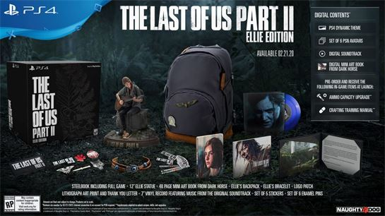 the_last-of_us-part_2_ellie_edition-1152x647.jpg