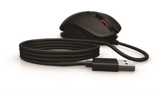 OMEN by HP Reactor Mouse_Cable.jpg