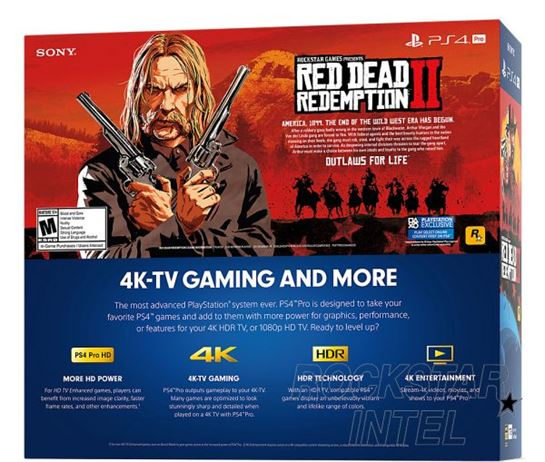 Red-Dead-Redemption-2-Back-of-Box-600x509.jpg
