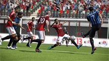 FIFA13_Emanuelson_blocking_shot_WM.jpg