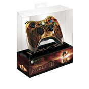 Fable-III-Limited-Edition-XBOX-360-Wireless-Controller-5-1024x1022.jpg