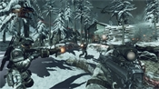 1376507288-call-of-duty-ghosts-multiplayer-2.jpg