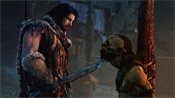 1402540475-middle-earth-shadow-of-mordor-talion-face-off-screenshot.jpg