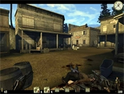 call-of-juarez-28.jpg