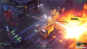 xcom_2_Tactical_EXO-Suit-Missile-NEW.jpg