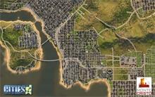 citiesxl_11.jpg