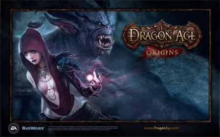 dragon_age_origins_artwork.jpg