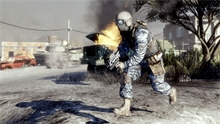 BFBC2_Screenshot_8_01.jpg