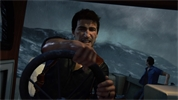 Uncharted™ 4_ A Thief's End_20160509203054_2.jpg