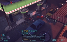 Xcom Enemy Unknown 25.jpg