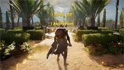 Assassin's Creed® Origins_20171027151543.jpg