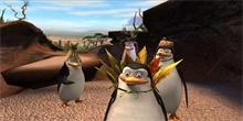 Madagascar Escape 2 Africa (X360) -  Penguin Disguise--screenshot.jpg