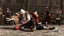 assassins creed 2_11.jpg
