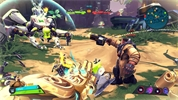Battleborn_Incursion_FP_El-Dragon_01.jpg