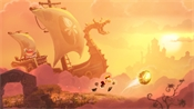 1436283098-rayman-adventures-screen-01-intro-150707-4pm-cet-1436280145.jpg