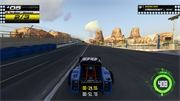 trackmania_4.png