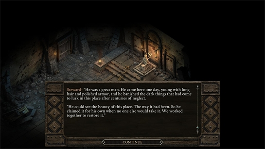 PillarsOfEternity 2015-03-25 20-46-22-53.jpg