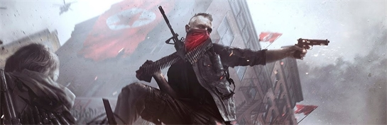 Homefront-The-Revolution-2.jpg