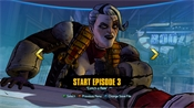 Borderlands 2015-07-01 18-35-53-18.png