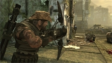 gears_of_war_2_02.jpg