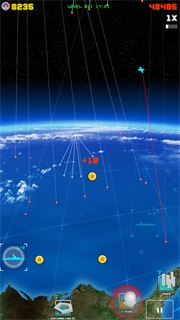 247missiles-iphone5-004.png